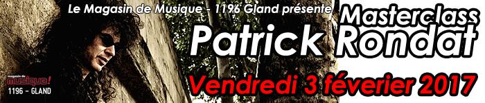 magasinmusiquegland_patrickrondat_banner