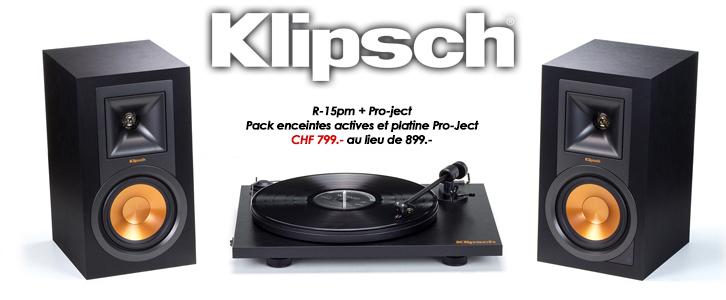 roadstudio_magasinmusique_klipsch_r-15pm_set_vinyl